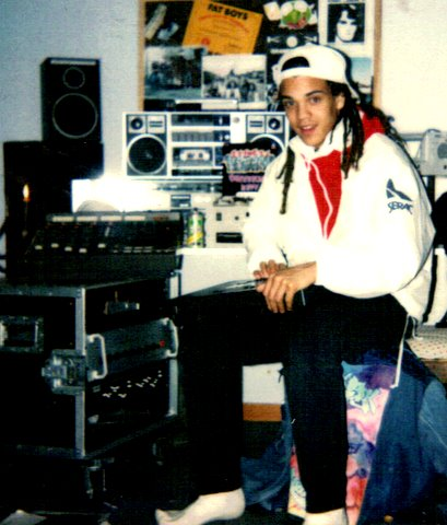 making-beats-in-stockholm-1986