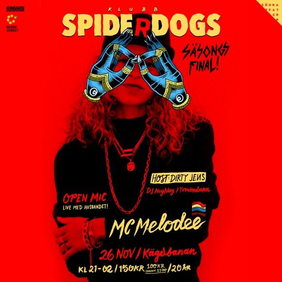 mc-melodee-spiderdogs-s