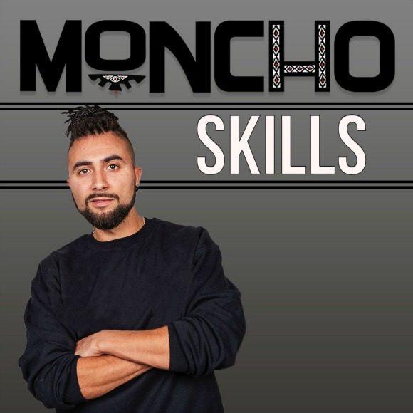 moncho-skills-s