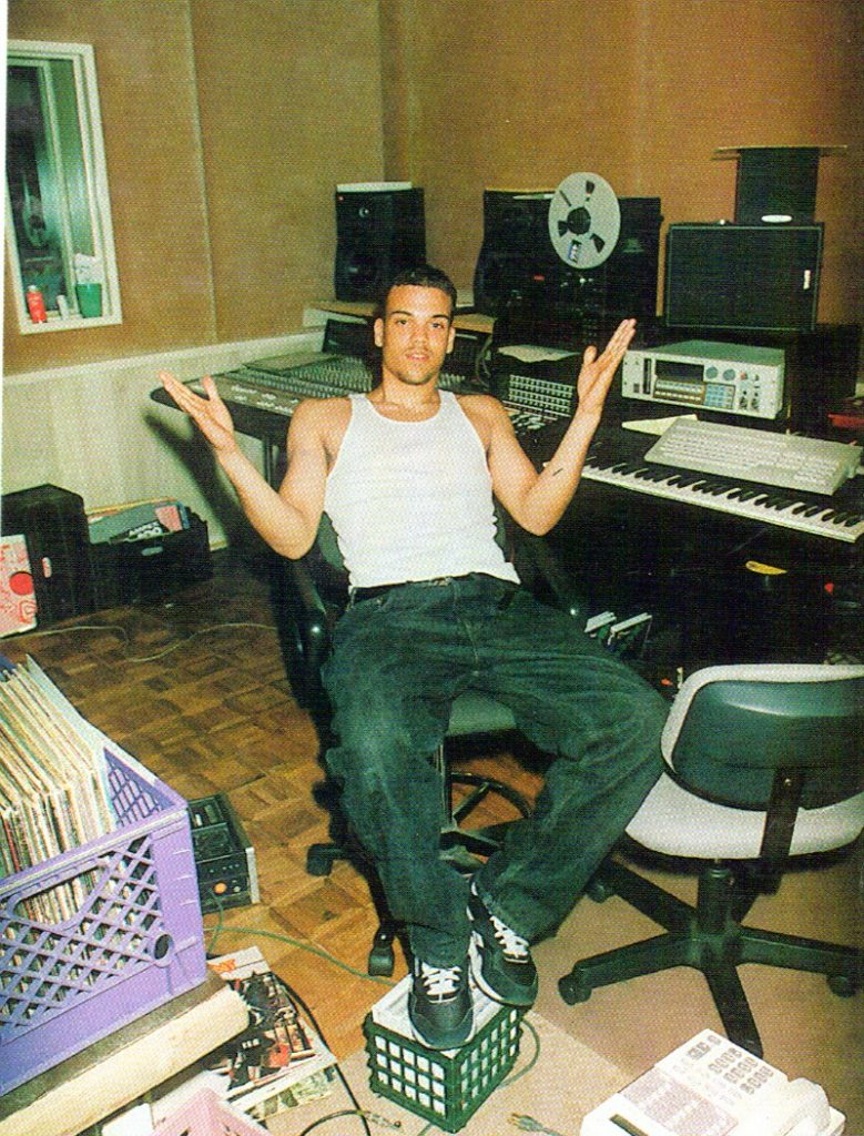 my-studio-in-1992-south-central-la