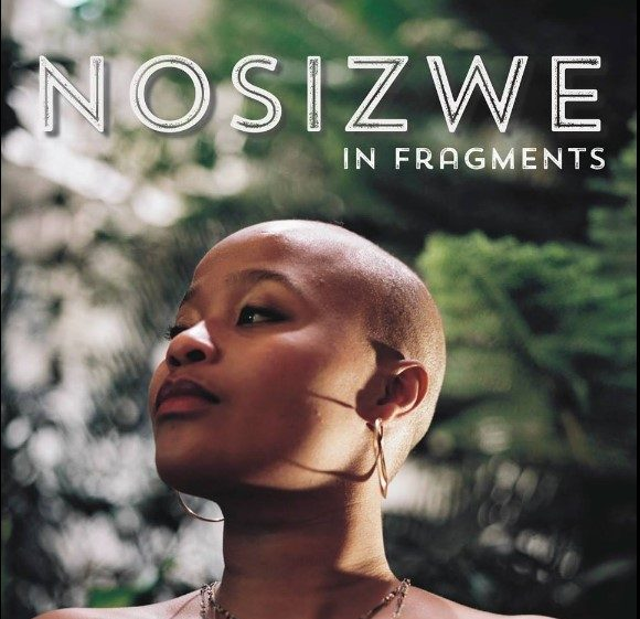 nosizwe-fragments-s
