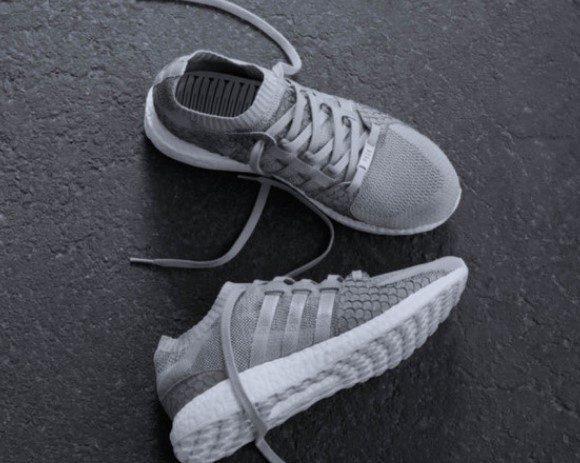 pusha-adidas-eqt-king-push-s2