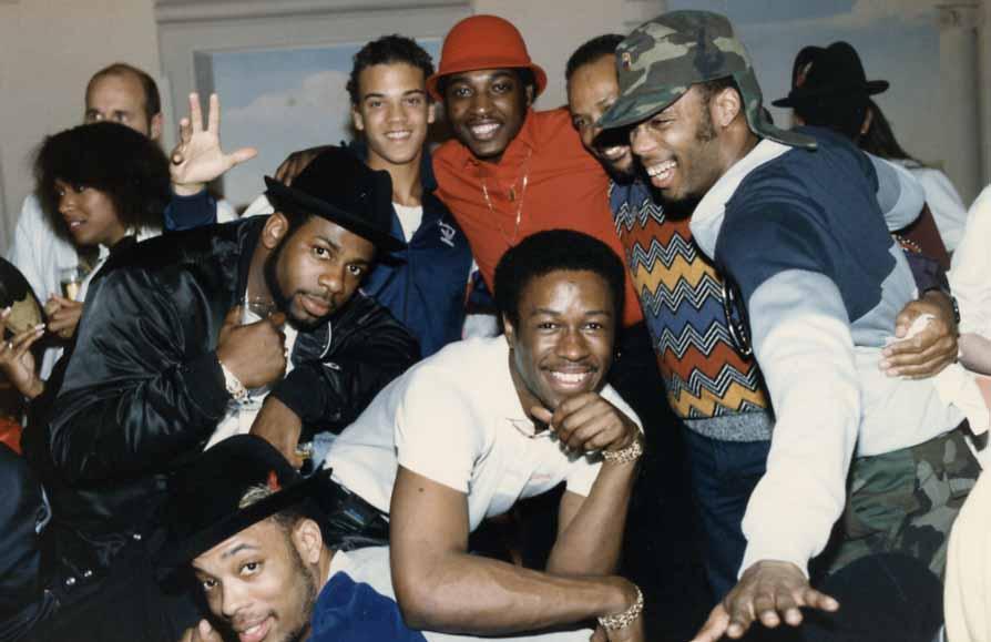 qd-t-la-rock-quincy-at-def-jam-party-1985