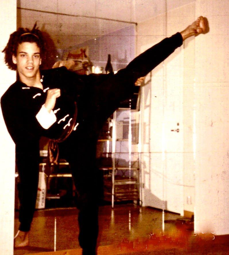 qd3-doing-kung-fu