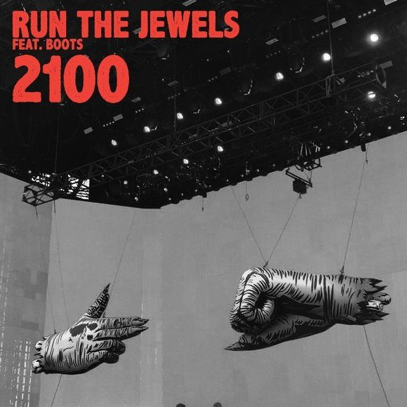 rtj-ny-musik-2100-s