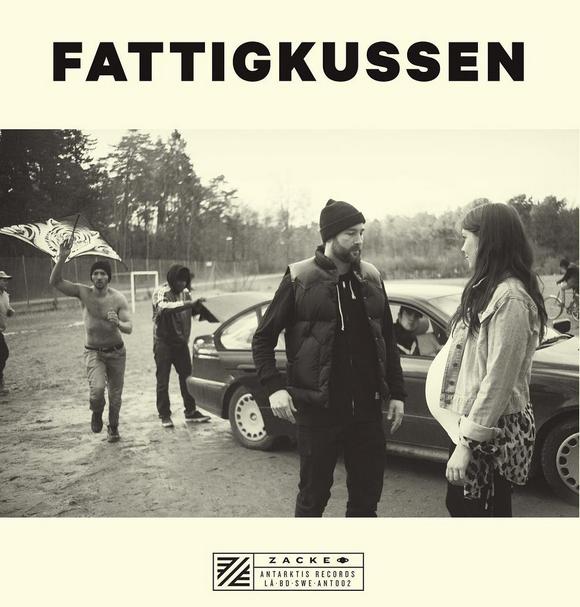 zacke-fattigkussen-cover-s