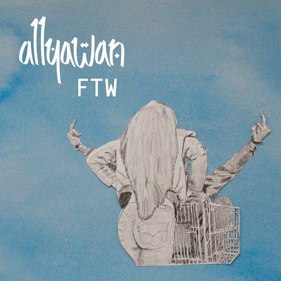 allyawan-ftw-s