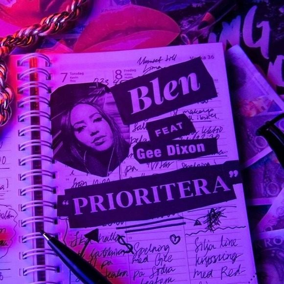 blen-prioritera-s