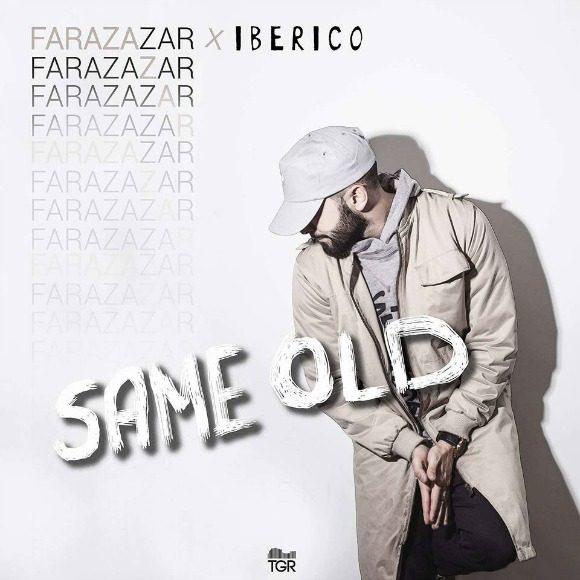 faraz-sameold-s