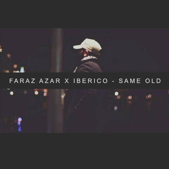 faraz-sameoldvideo-s