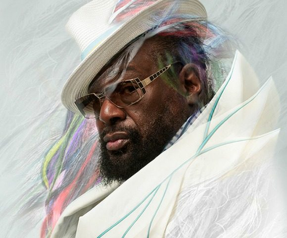 george-clinton-2017_s