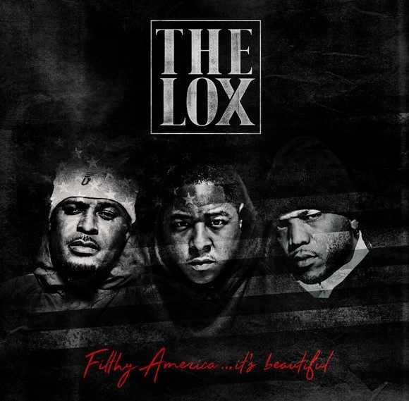 lox-filty-cover-s