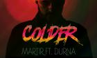 martir-colder-l