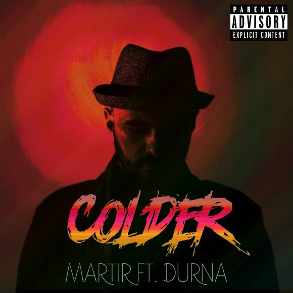 martir-colder-s