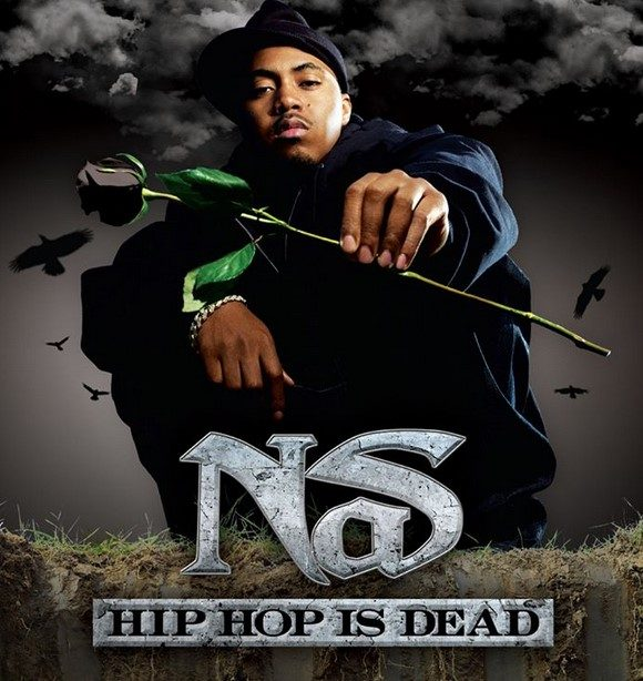 nas-hiphop-is-dead-s
