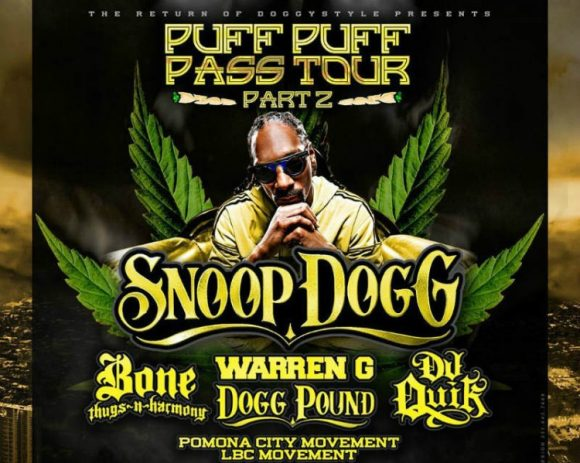 snoop-puff-puff-tour-pt-2-s