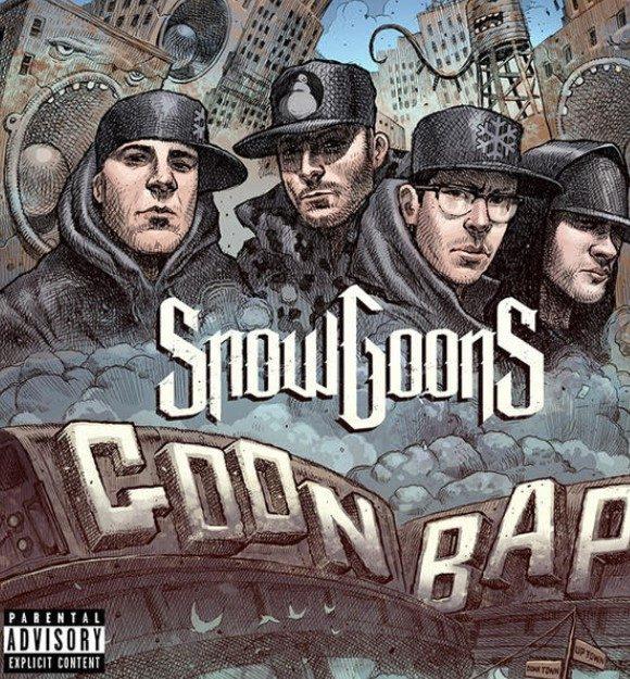 snowgoons-goon-bap-s