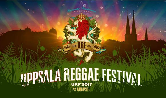 uppsala-reggae-2017-ls
