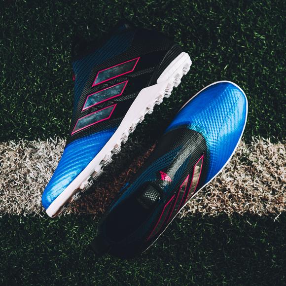 adidas_football_pangeaproductions-38