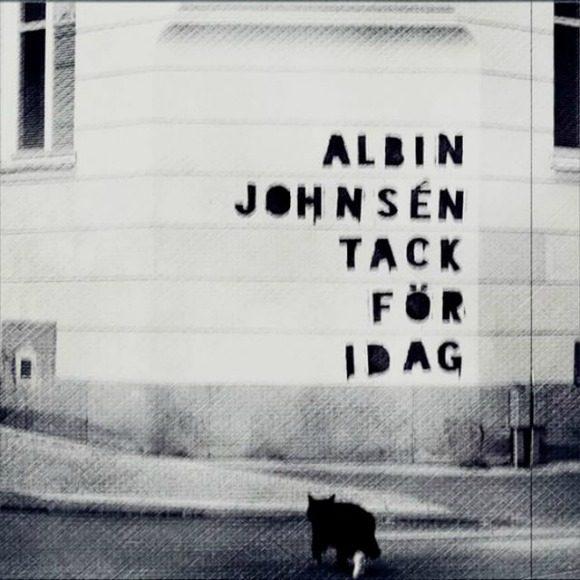 Albin-TackForIdag-S