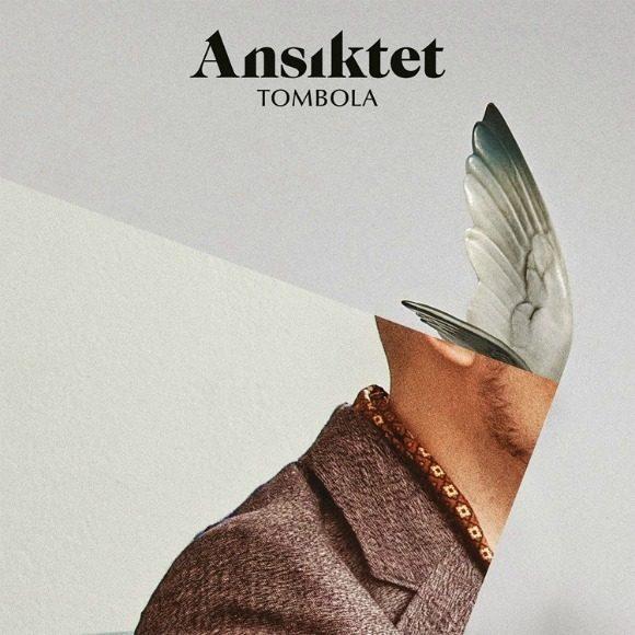 Ansiktet-Tombola-S