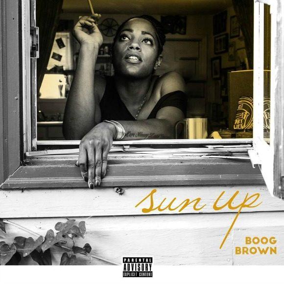 boog-brown-sun-up-s