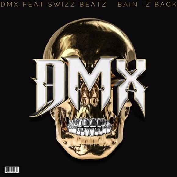 DMX-Swizz-Beatz-Bane-Is-Back-S