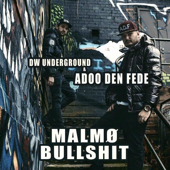 dw-adoo-malmo-bullshit-s