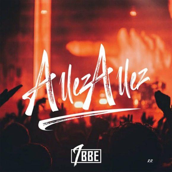 Ibbe-AllezAllez-S