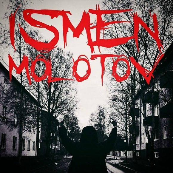 ismen-molotov-s