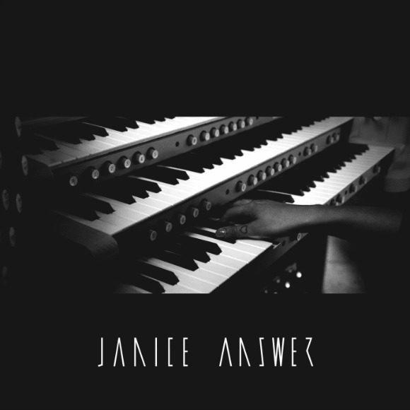 Janice-Answer-S