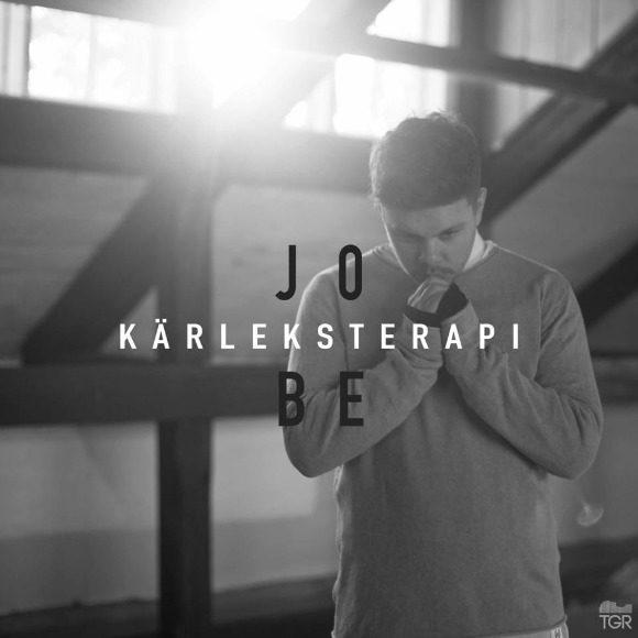Jobe-Karleksterapi-S