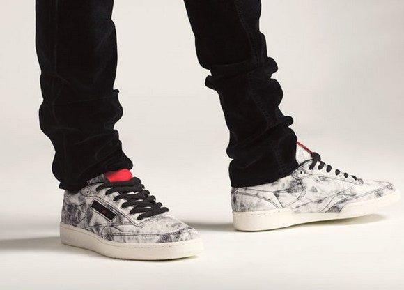 kendrick-reebok-sneaker-c-2-s
