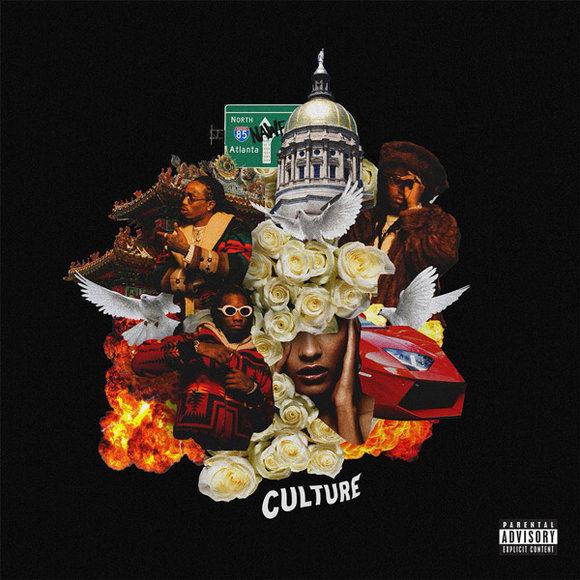 migos-culture-album-s