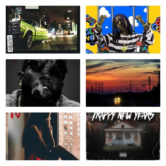 new-years-mixtapes-2017-s