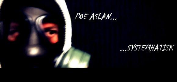 PoeAslan-Systemhatisk-S