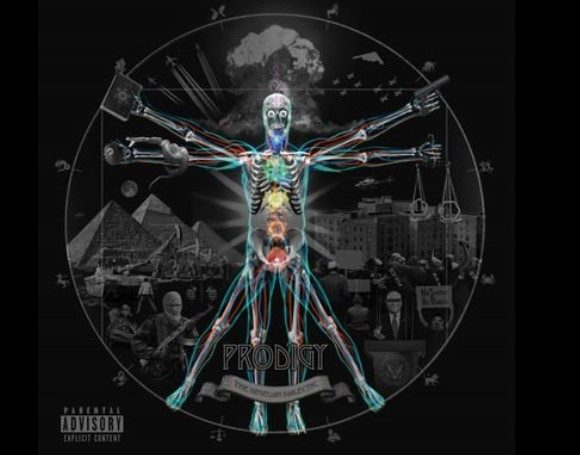 prodigy-hegelian-cover-S