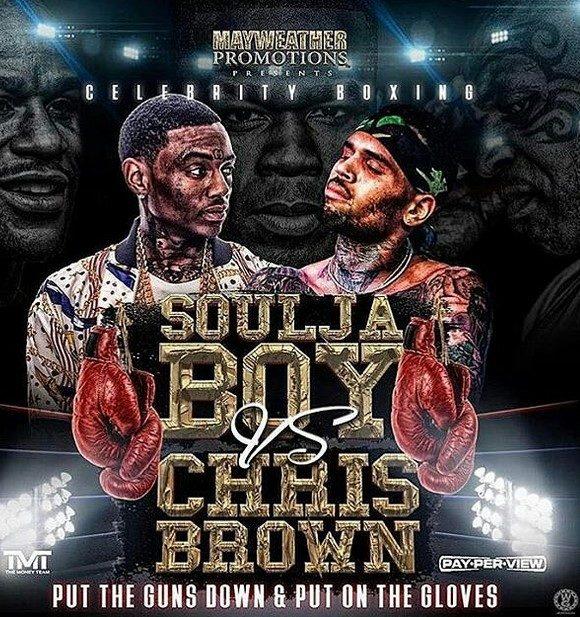 soulja-boy-chris-brown-fight-s