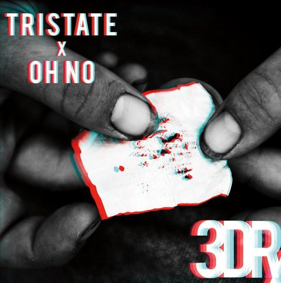 tristate-oh-no-3-cover-S
