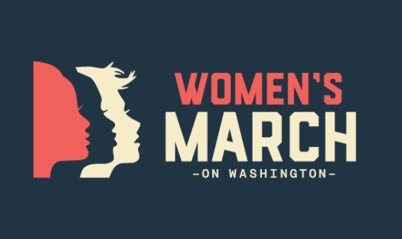 womens-march-2017-LS