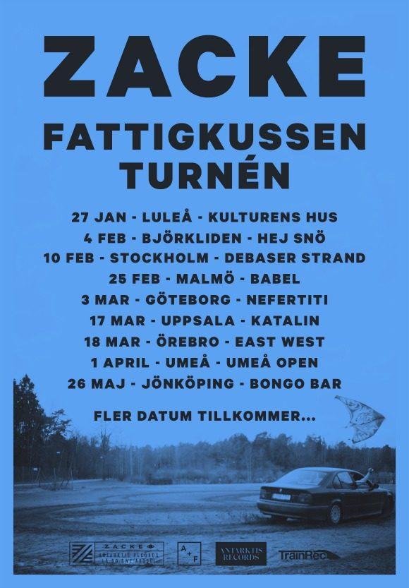 zacke-turne-s