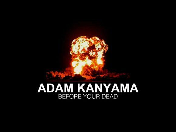 adam-kanyama-beforeyourdead-s