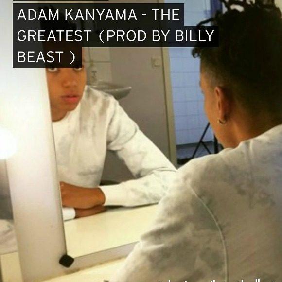 adamkanyama-thegreatest-s