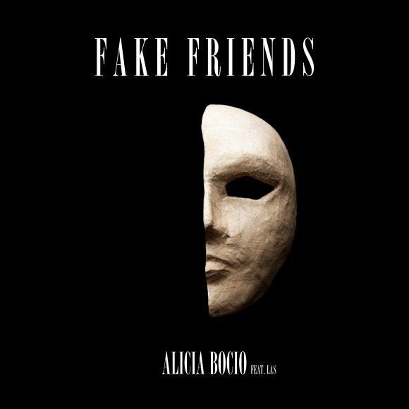 aliciabocio-fakefriends-s