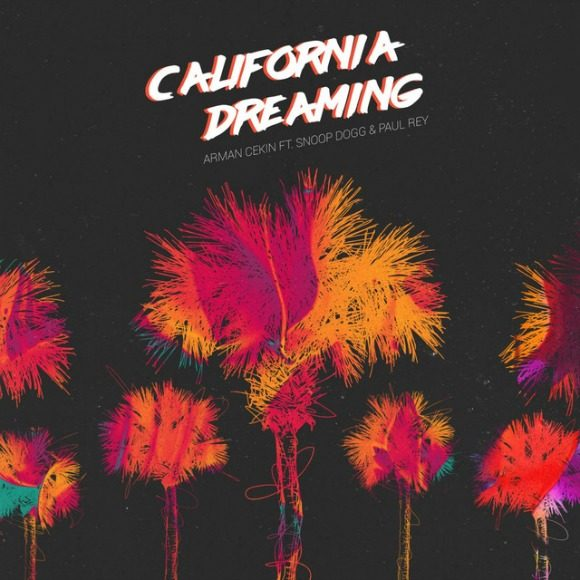 californiadreaming-paulrey-snoop-s
