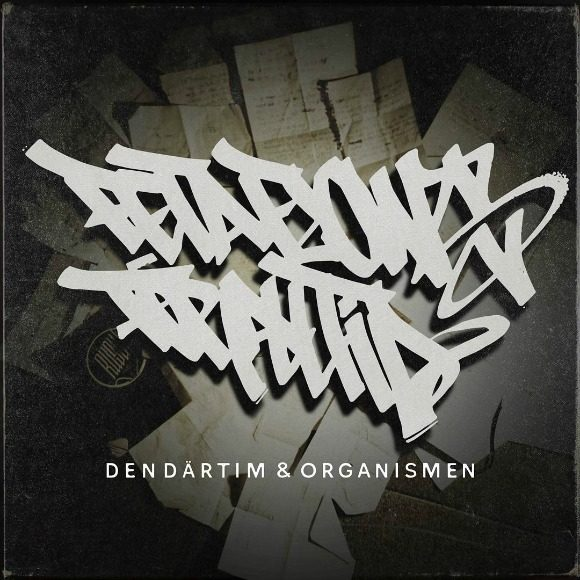 DendarTim-FetaFlows-S