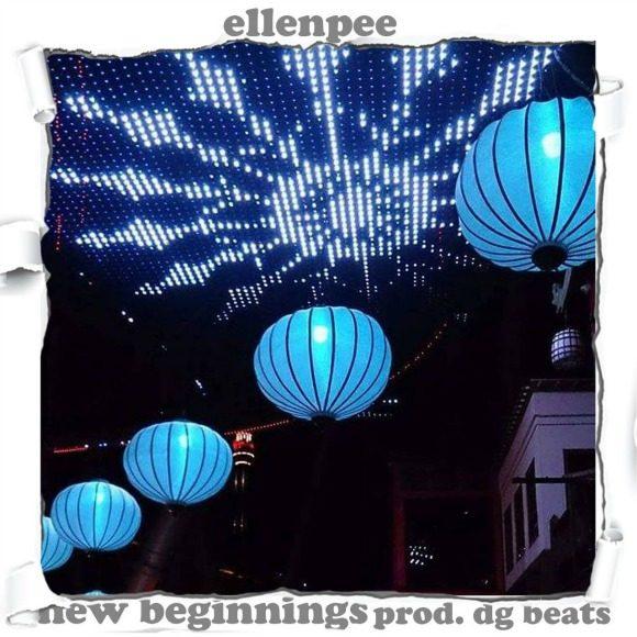 Ellenpee-NewBeginnings-S