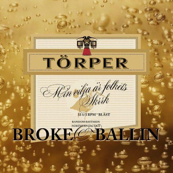 Erk-broke&ballin-s