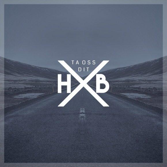 hxb-taossdit-s