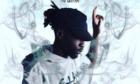 Jamkid-epic-mixtape-l